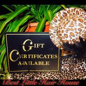 gallery photo gift certificates