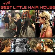 gallery photo best little hair house