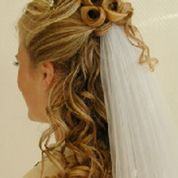 gallery photo updo