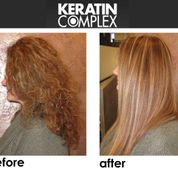 gallery photo keratin complex