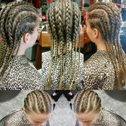 gallery photo braids